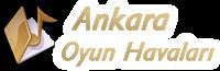 Ankara Oyun Havaları, Ankara Havaları,Hüseyin Kağıt,Oğuz Yılmaz