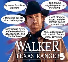 walker+texas+ranger.jpg