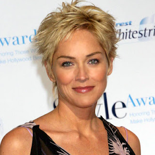 2012 2013 short hairstyles for women10 Hairstyles 2013 Women Over 40