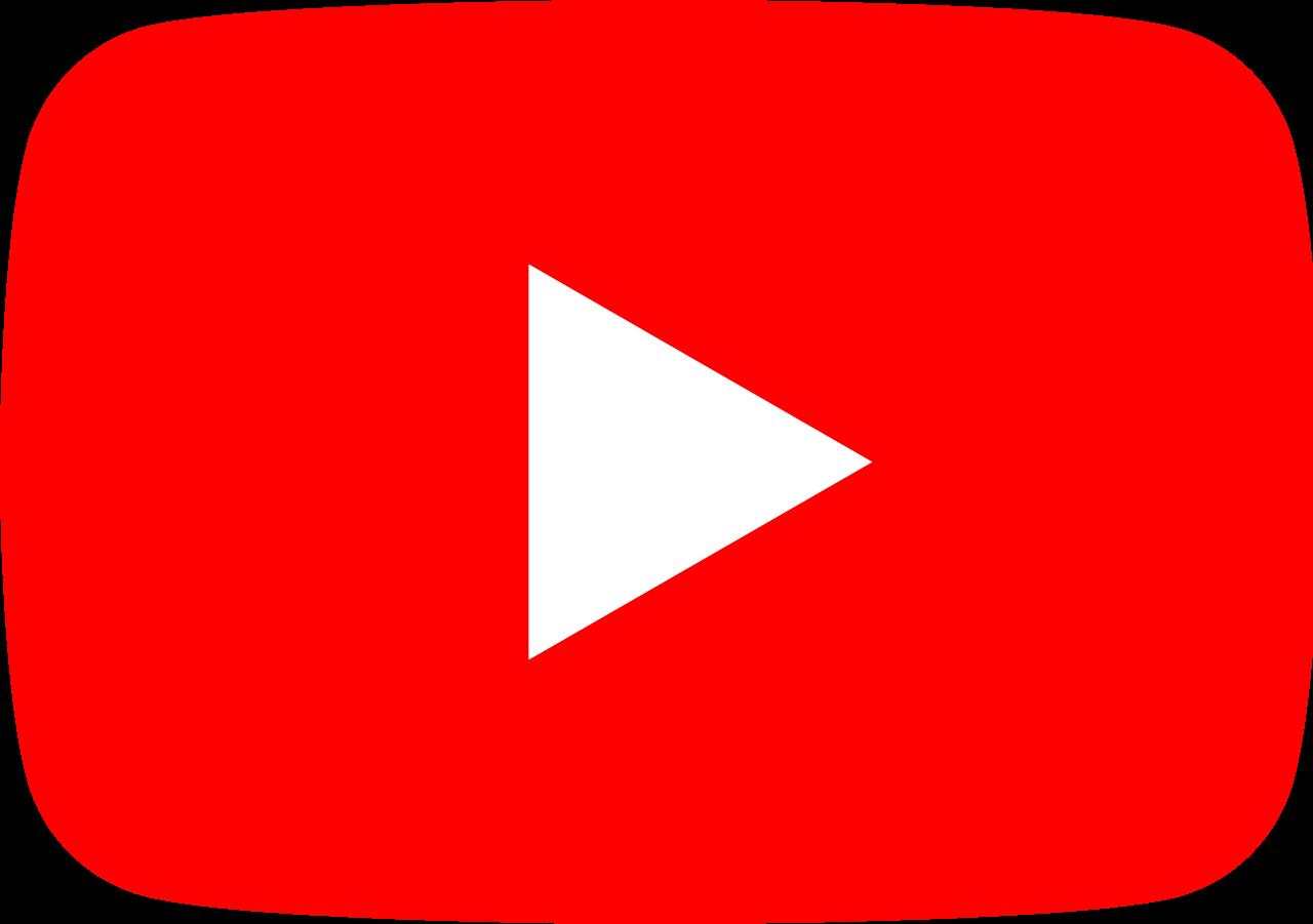 Chaine Youtube Pierre-et-Julien