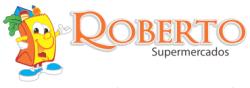 Roberto Supermercados