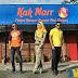 Sinopsis Drama Kak Marr Slot Iris TV3