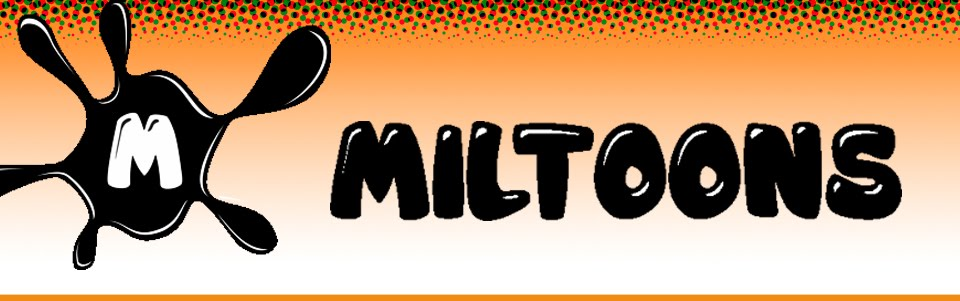 Miltoons
