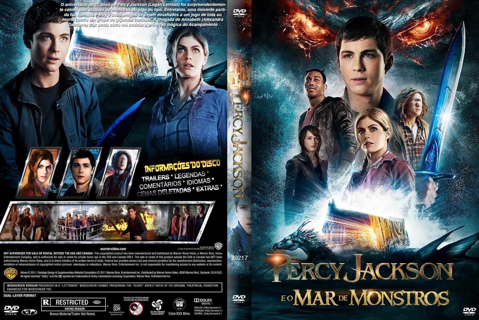 http://4.bp.blogspot.com/--C4WXbenlHs/UhFdCZESXpI/AAAAAAAAb-s/3NIShVQXOo4/s1600/Percy+Jackson+E+O+Mar+dos+Monstros.jpg