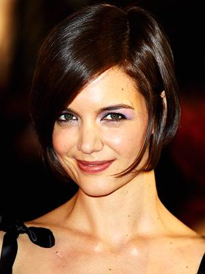 Popular Hairstyles 2011, Long Hairstyle 2011, Hairstyle 2011, New Long Hairstyle 2011, Celebrity Long Hairstyles 2084