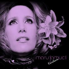 """Cuarto CD 2012: """"Escríbeme"""""""
