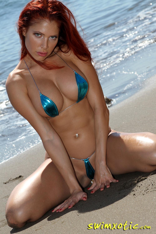 gj bikini