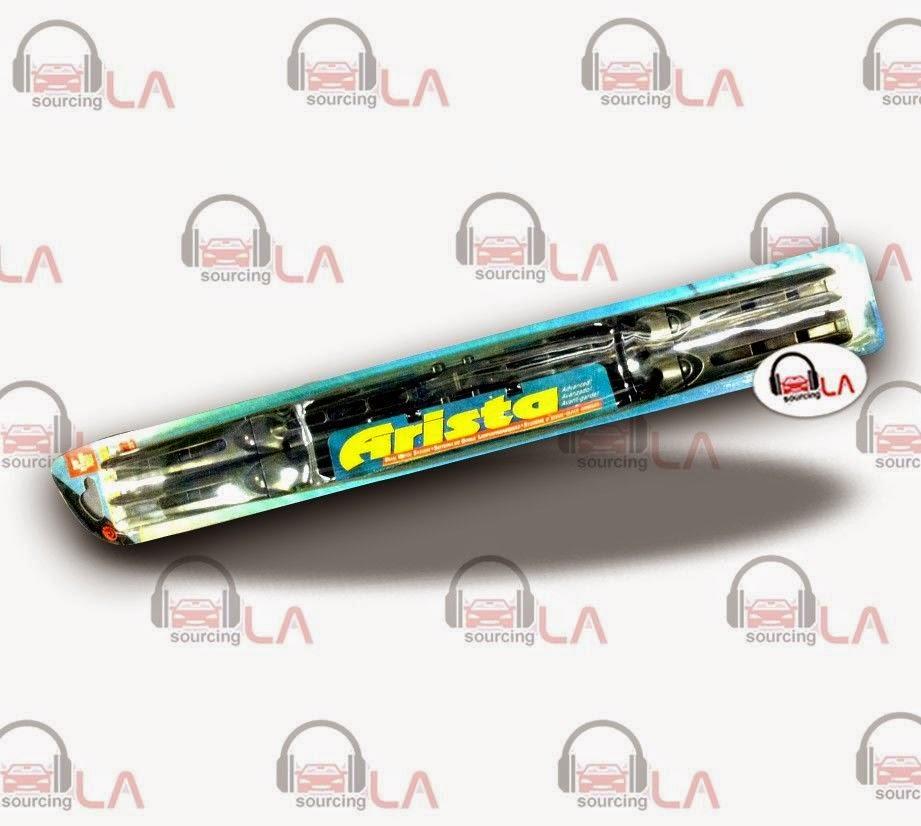 http://www.ebay.com/itm/Arista-Dual-Wiper-System-20-Black-/141472278522