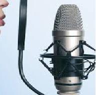 Solat Istikharah Untuk Menyanyi?