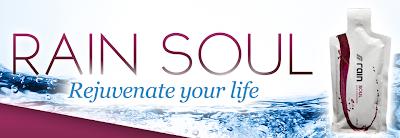 Rain Soul | Rain Soul Testimonial | Rain Soul Singapore | Black Cumin Seeds
