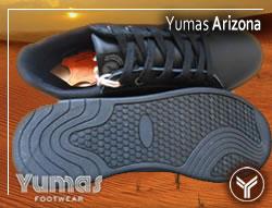 Yumas Arizona