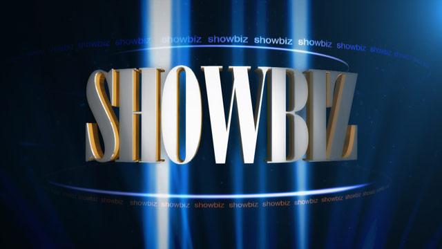"""""""Cotufa Time"""" Colabora con Showbiz CNN en Español"""
