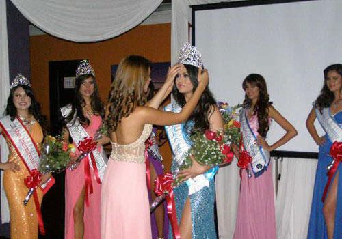 miss costa rica 2012,Miss World Costa Rica 2012