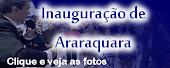 Veja as Fotos de Inauguração da Igreja Esta Obra é do Senhor na Cidade de Araraquara Cique Aqui
