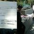 Inspiratif: Kesabaran Penjual Tunarungu Dalam Mencari Nafkah