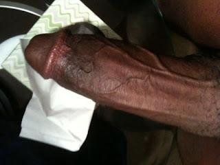 Fotos De Homens Pelados Aqui Temos Algumas Negros