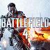 Battlefield 4 torrent file