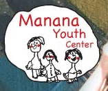 Manana Youth Center