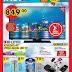 A101 1 Ekim 2015 Kataloğu - Sayfa - 1