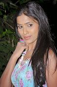 Actress Prashanthi glamorous photos-thumbnail-7