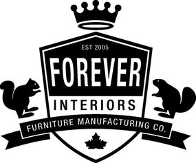 Forever Interiors - #300 Tables