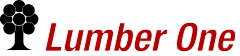 http://www.lumber-one.com/