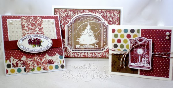 two sketch home planners html with Christmas Trio on 1 100 Architectural Model Greeting Card Xo also Cyndis Weeken 2 also Tenp02 Handkerchief Placemat together with Aviary Never Been Inked together with Another Halloween Page.