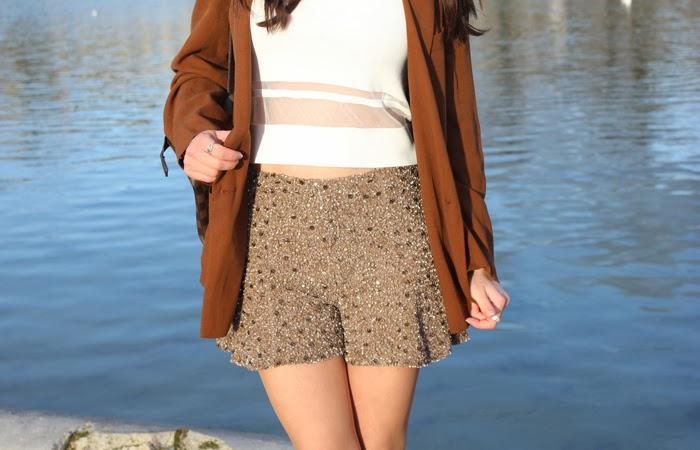 fashion blogger, fashion blog, paris
