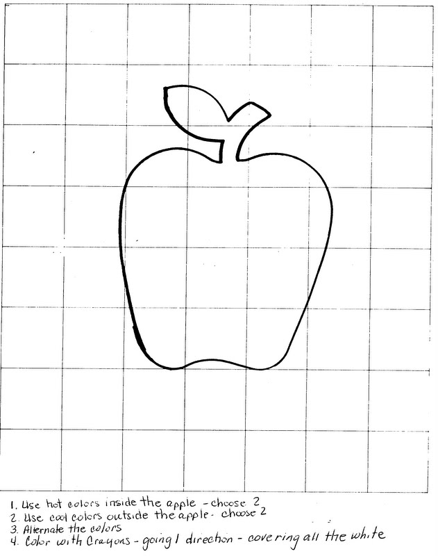 Coloring Pages For Elementary Students : Coloring pages for elementary students