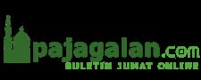 Pajagalan.com