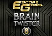 123Bee Escape Games Brain Twister 8