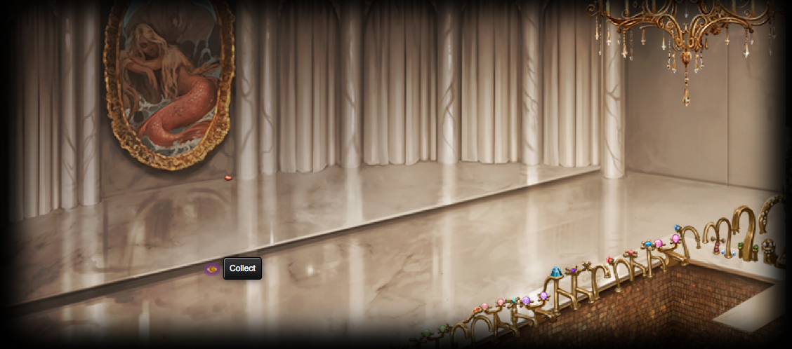 GUIDE TO POTTERMORE ITEMS: GoF – Chp 25: The Prefects ...
