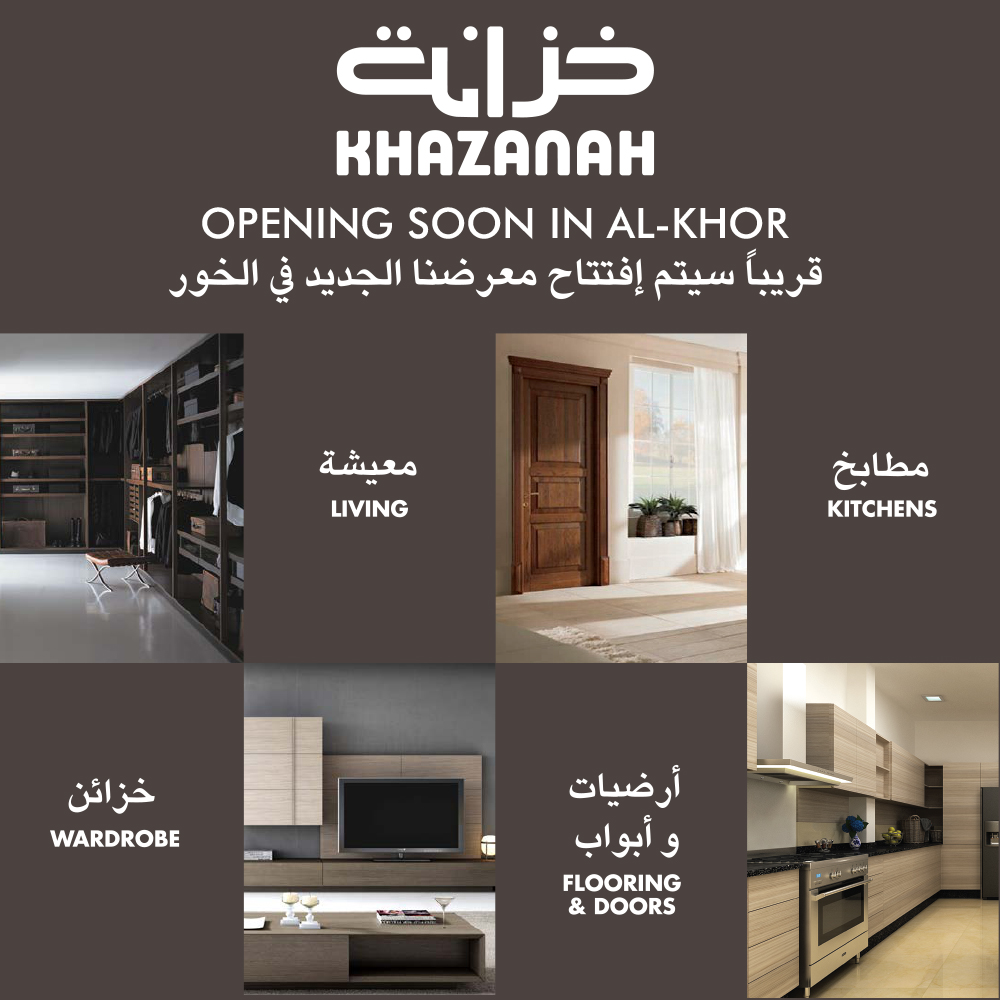 al wakra gay singles Ajaj realtor now introduces a brand new room in wakra, suitable to occupy for executive bachelor single or 2 people premium touch interior designed ready to occupy flat have 1 bath attached bedroom.