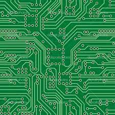 Cara memilih motherboard yang bagus dan tahan lama