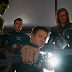 """Marvel Brasil divulga novo trailer de """"Os Vingadores: A Era de Ultron"""""""
