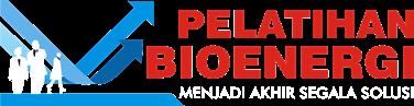 Pelatihan Bioenergi, Cara Sehat, Cara Sukses, Cara Kaya, Cara Mengatasi Masalah