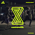 .@AdidasCa - #Runmore