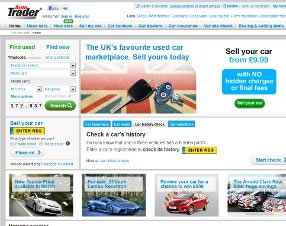 556756 car websites for new cars