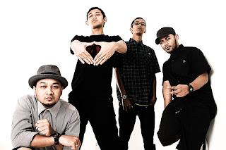 Chord Gitar Bondan Prakoso Feat Fade 2 Black - Tak Sempurna
