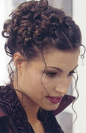 Weddings easy updo hairstyles prom updo hairstyles updo hairstyles