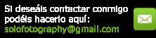 Contactar conmigo...