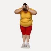 Jual Obat Diet Dengan Cepat Dan Aman