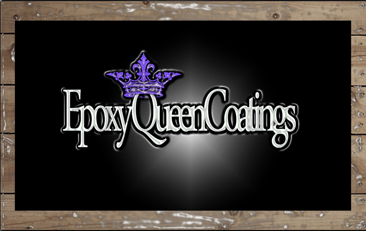 Epoxy Queen Coatings