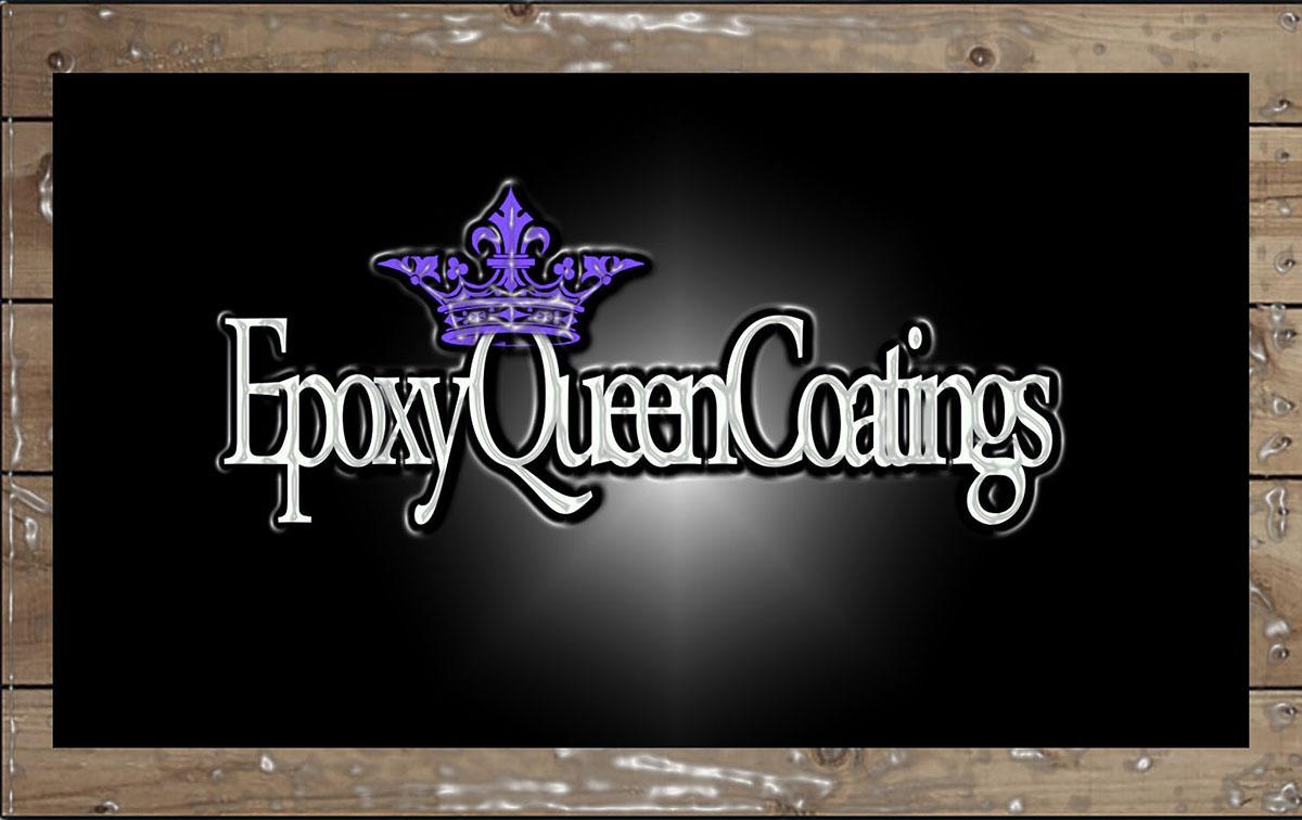 Epoxy Queen Coatings