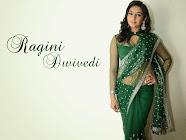 Ragini Dwivedi HD Wallpapers