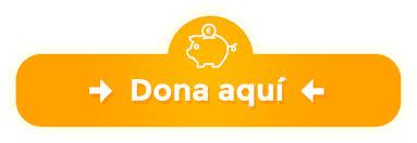 DONACIONES AQUI
