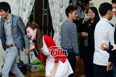 Hot girl Midu 38 Bộ ảnh nhất đẹp nhất của hotgirl Midu (Đặng Thị Mỹ Dung)