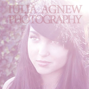 Iulia Agnew Photography, photographer, amazing photographer