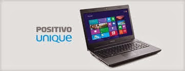 Positivo UNIQUE S2500 Drivers Windows 7/8
