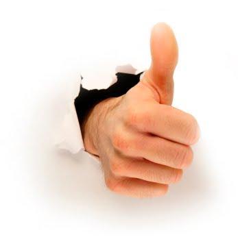 10-gestos-que-pueden-causar-problemas-pa